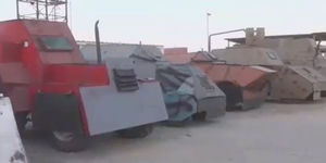 قرارگاه-زره-پوش-های-انتحاری-داعش-در-موصل-5.jpg