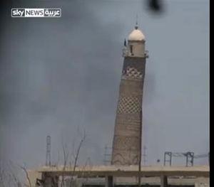 مناره-الحدباء-مسجد-النوری-موصل-پیش-از-تخریب-به-دست-داعش-4.jpg