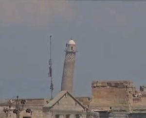 مناره-الحدباء-مسجد-النوری-موصل-پیش-از-تخریب-به-دست-داعش-1.jpg