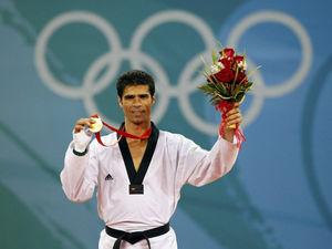 فیلم/ اولین درخشش ورزشهای رزمی ایران