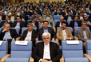 اصلاحطلبان شکستشان را سنگینتر کردند/ سرانجام رقابت عارفیها و لاریجانیها در مجلس