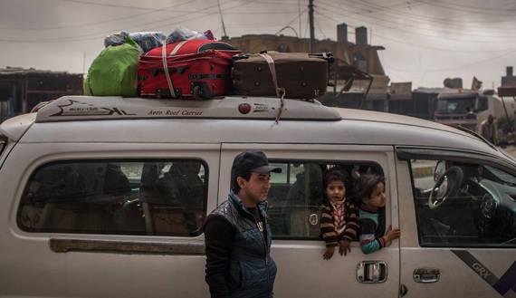 آوارگی-اهالی-موصل-به-دست-داعش-4.jpg