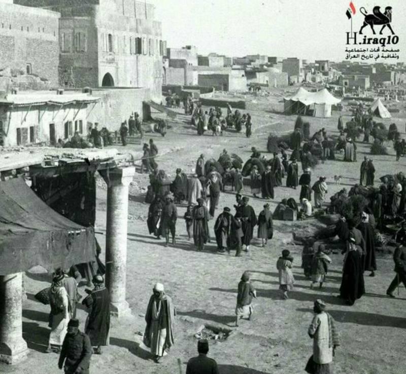 بازارهای-موصل-سال-1918-میلادی-2.jpg