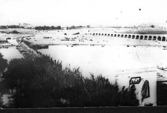 پل-سنگی-موصل-اوایل-قرن-بیستم-میلادی.jpg