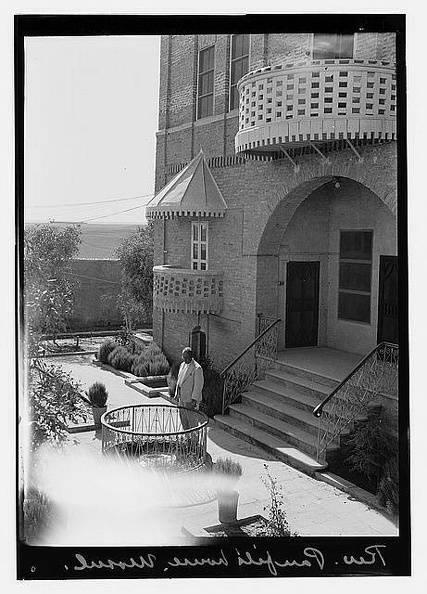 خانه-کنسول-انگلیس-در-موصل-دهه-بیست-قرن-بیستم-میلادی.jpg