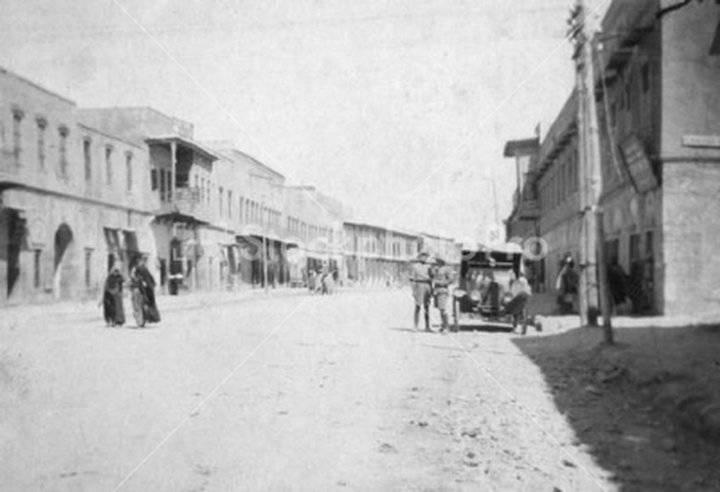 خیابان-نینوی-در-شهر-موصل-سال-1920-میلادی.jpg