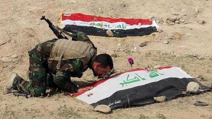 شهدای-الحشد-الشعبی-در-نبرد-با-داعش-1.jpg