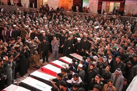 شهدای-الحشد-الشعبی-در-نبرد-با-داعش-3.jpg