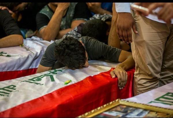 شهدای-الحشد-الشعبی-در-نبرد-با-داعش-2.jpg