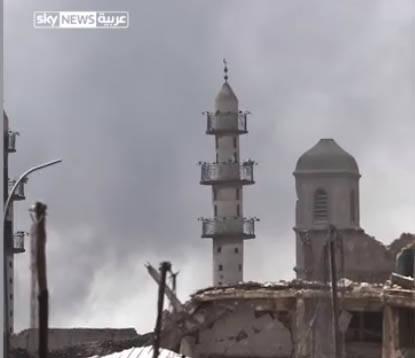 شهر-موصل-در-زمان-اشغال-به-دست-2داعش.jpg