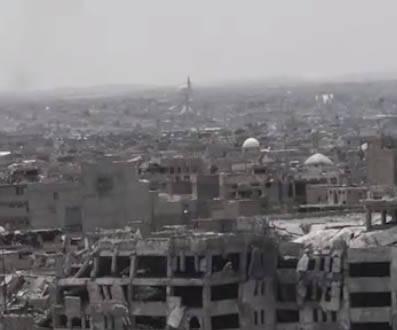 شهر-موصل-در-زمان-اشغال-به-دست-3داعش.jpg