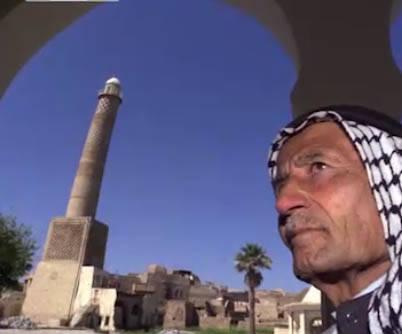 شهر-موصل-قبل-از-اشغال-به-دست-داعش-2.jpg