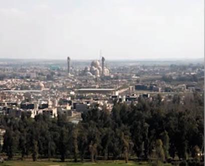 شهر-موصل-قبل-از-اشغال-به-دست-داعش-4.jpg