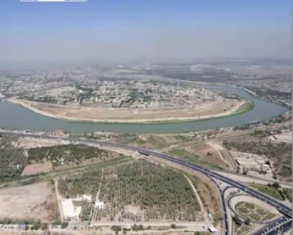 شهر-موصل-قبل-از-اشغال-به-دست-داعش-3.jpg