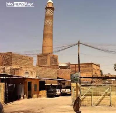 شهر-موصل-قبل-از-اشغال-به-دست-داعش-5.jpg