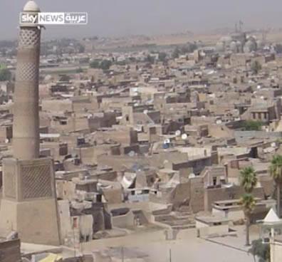 شهر-موصل-قبل-از-اشغال-به-دست-داعش-7.jpg