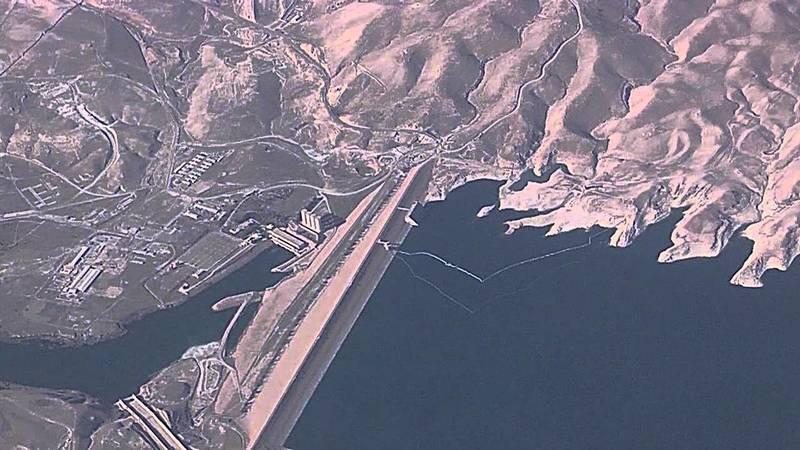 عکس-هوایی-از-سد-1بزرگ-موصل.jpg