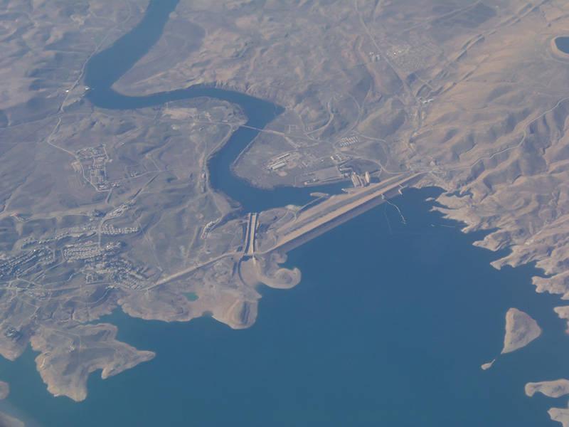 عکس-هوایی-از-سد-بزرگ-موصل-2.jpg