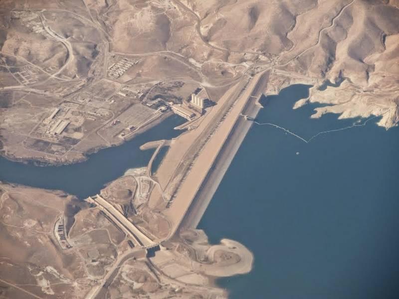 عکس-هوایی-از-سد-بزرگ-موصل-3.jpg
