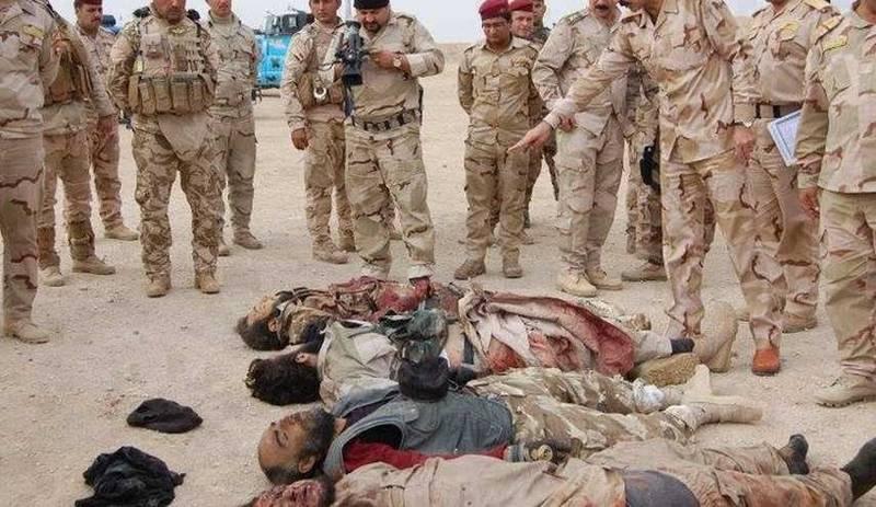 کشته-های-داعش-طی-نبردهای-موصل-2.jpg