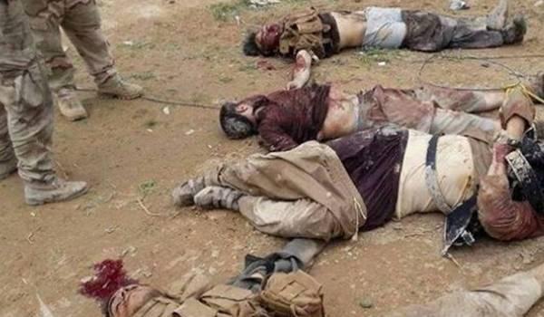کشته-های-داعش-طی-نبردهای-موصل-3.jpg