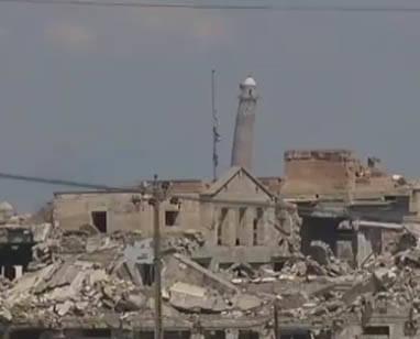 مناره-الحدباء-مسجد-النوری-موصل-پیش-از-تخریب-به-دست-داعش-3.jpg