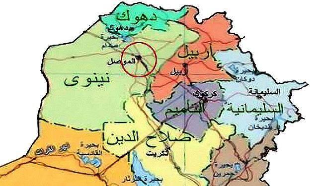موقعیت-جغرافیایی-شهر-موصل-در-استان-نینوی.jpg