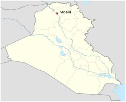 موقعیت-جغرافیایی-شهر-موصل-در-نقشه-کشوری-عراق.jpg