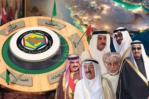 جزئیات توافق محرمانه قطر و اعراب در مورد خاورمیانه