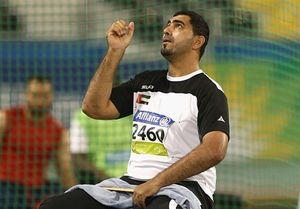قتل مشکوک ورزشکار اماراتی در زمین تمرین