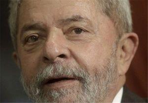 رئیسجمهور سابق برزیل