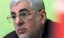 حزبالله و آزادسازی موصل