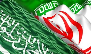 جلسه دادگاه ایران و عربستان برگزار شد؟