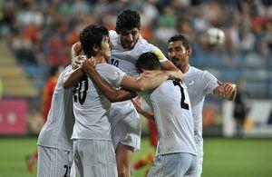 ایران یکی از سه تیم برتر جهان از نگاه مجله ورلدساکر,