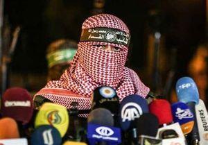قسام: عملیات قدس پایبندی ملت فلسطین به گزینه مقاومت را ثابت کرد