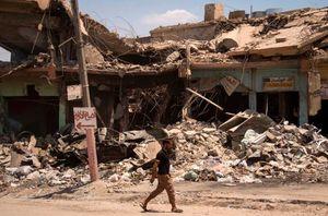 المیادین: ترکیه «ماهانه» 30 آواره سوری را در مرز ادلب میکُشد