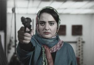 نرگس محمدی: وفور و تنوع «خیانت» در فیلمها نتیجه معکوس دارد