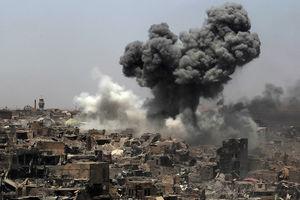حقوق بشر و مردم یمن