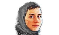 از ۳۰ تیر ۷۳ تا ۳۰ تیر ۹۶؛ «مریم میرزاخانی» و نخبگان باقیمانده