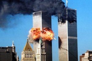 شکایت خانواده قربانیان ۱۱ سپتامبر از امارات متحده
