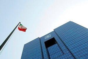 چرا آمریکا دنبال تصویب لوایح FATF در ایران است؟