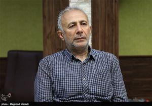 نشانهشناسی امنیت ملی ایران دو سال بعد از برجام