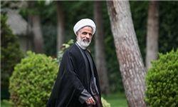 قهقهه روحانی اقتضای ادب و تمدن ایرانیها بود!/ ارزان شدن خودرو و مسکن در گرو یک تصمیم روحانی