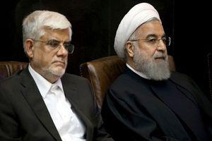 وزیر دولت اصلاحات: باید فکرش را میکردیم آمریکا زیر برجام بزند/ موسویان از کاخ سفید پول گرفت اما اصولگرایان همسو با آمریکا عمل میکنند!