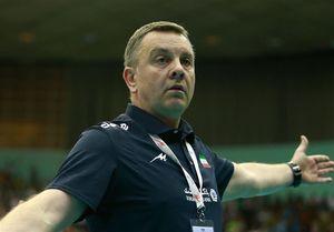 کولاکوویچ دعوت روسیه را قبول نکرد
