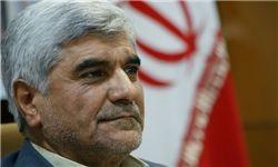 تذکر نمایندگان مجلس به وزیر علوم درباره علت ورود به تغییر اساسنامه دانشگاه پیام نور