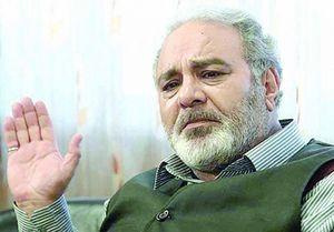 محمد کاسبی: خبرنگاران و منتقدان به داد سینما برسند