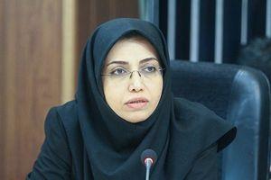 جزئیات بازداشت 8 نفر از اعضای شوراهای شهرستانهای استان تهران
