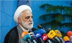 صدور کیفرخواست برای پزشک تبریزی