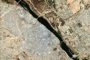 2516019_636357236916895945-02-overview-of-old-city-and-east-mosul-8july2017-wm.jpg